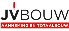 logo-jv-bouw--breda
